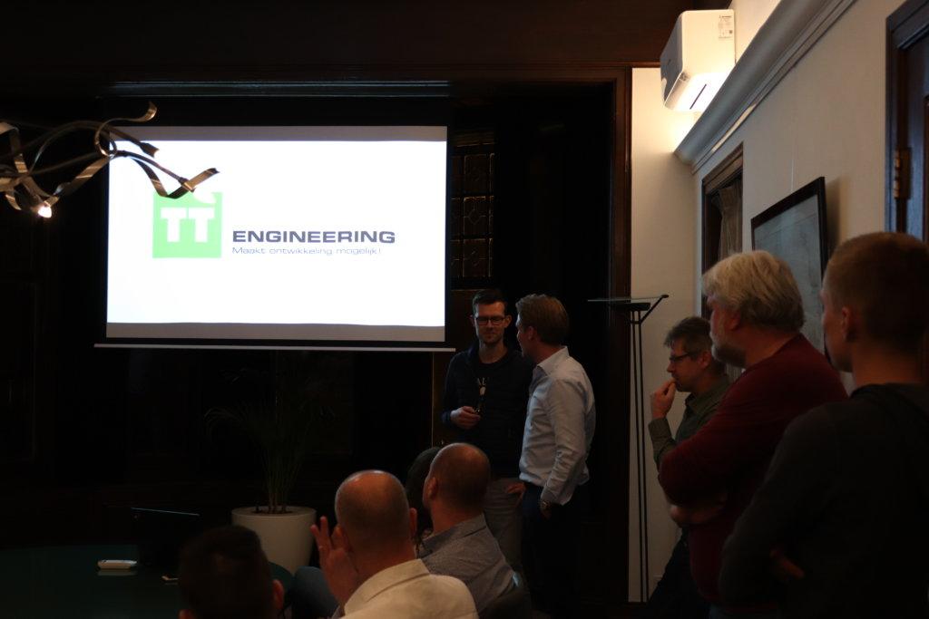 TT-Engineering_event_maart_2019